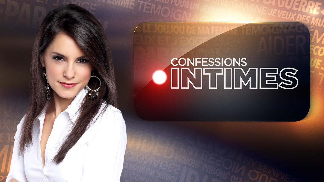 confessions intimes tf1