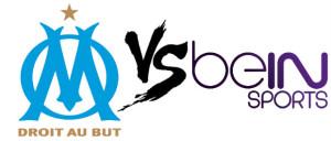 footballfrance-om-boycott-beinsports-apres-om-lorient-illustration