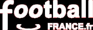 footballfrancefr_logo_2017_blanc_small_illustration