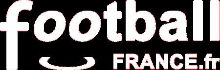 FootballFrance.fr