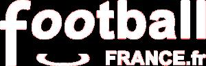 footballfrancefr_logo_2017_blanc